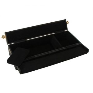 1000G_leatherette_gem_packet_case_Australian_made