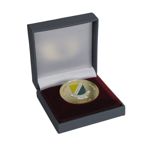11-3M_leatherette_medal_box_filled