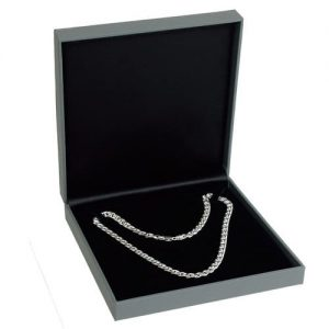 11-6N_leatherette_necklace_box_grey_black_black