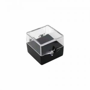 12LB_hinged_micro_mount_box1
