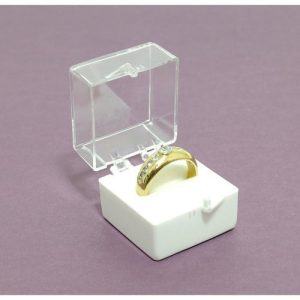 12R_plastic_ring_box_hinged_lid