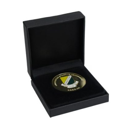 21-3M_leatherette_medal_box_filled