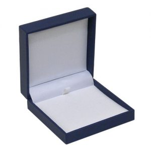 21-3U_Leatherette_Universal_Box-Blue-Open