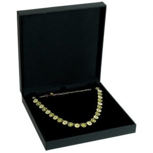 21-6N_large_leatherette_necklace_box