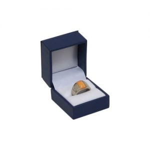 21-R_Leatherette_Ring_Box-Blue-Open