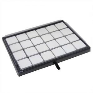 248GTOE_Tray_with_GTOL_Clear_Plastic_Lid_filled_with__22_boxes1
