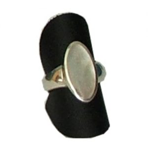 281L_leatherette_ring_disc
