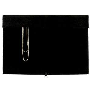 300CH-H_26-hook_bracelet_tray_inner_flap_down