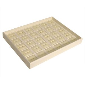 326FR-Filled_Lette_Divider_Tray_with_26FRI