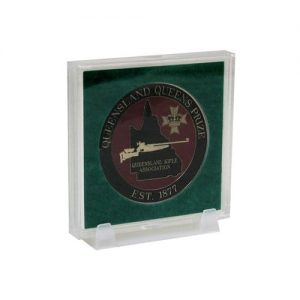 38M_plastic_medallion_box_with_insert_corporate