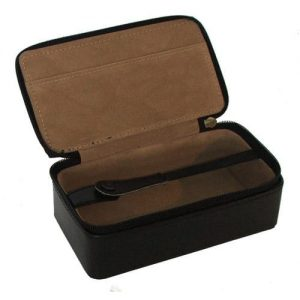 3909G_leatherette_diamond_packet_case