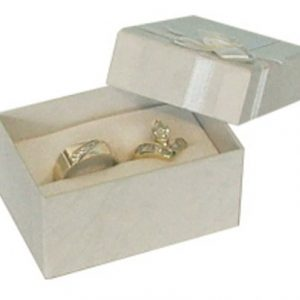 40DR_40_Series_cardboard_double-ring_cufflink_box