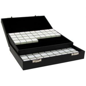 454DGOF_double-layer_leatherette_case_filled_with_gemstone_boxes