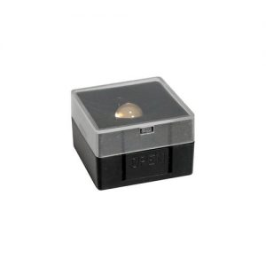 4C_lockable_plastic_gemstone_box_black