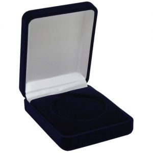 68M-50_flocked_velvet_medal_box_50mm1