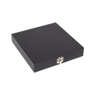 725GOE_solid_top_leatherette_case_black
