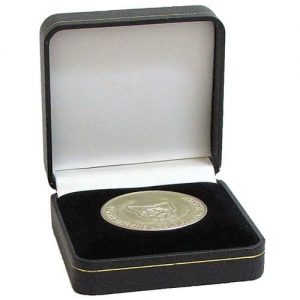 73M_formed_recess_medal_box_leatherette1