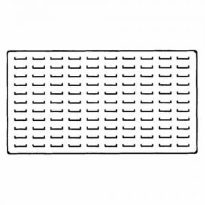 800B_flocked_foam_110_ring_case_tray_inner_sketch