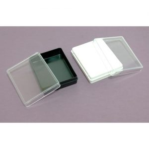9LB_unassembled_plastic_box_lid_base_only
