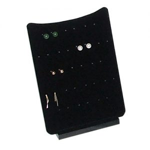 AE17B_acrylic_17-pair_stud_earring_display