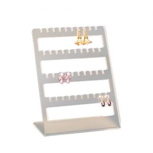 AEB20_acrylic_earring_bridge_display_20-pair