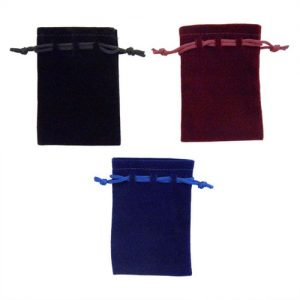 B83_New_Pouches_Group