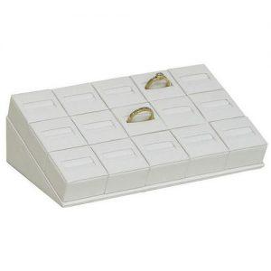 BART02_15-Cube_Break-Away_leatherette_ring_tray_magnetic