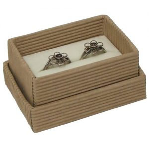 C40DR_corrugated_cardboard_double_ring_cufflink_box