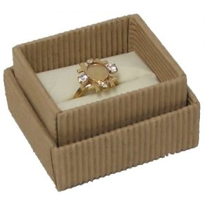 C40R_corrugated_cardboard_ring_box