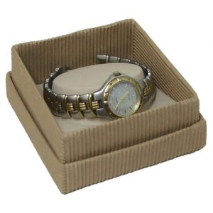 C43BG_corrugated_cardboard_bangle_watch_box