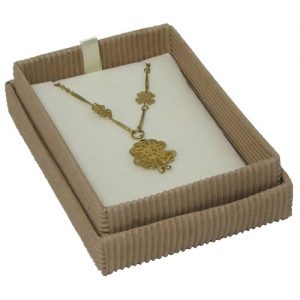 C44P_corrugated_cardboard_large_pendant_earring_box