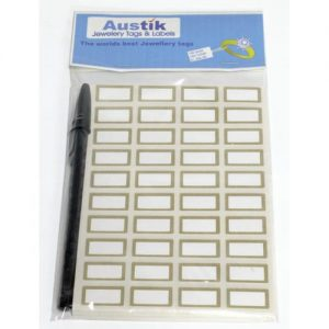 Display_94GB_hand_write_labels_Austik