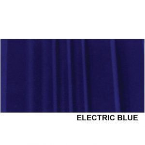 Electric_Blue_Flock
