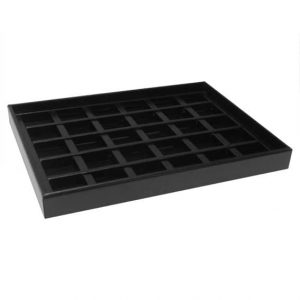 G30C-30_Compartment_Lette_Tray-Bk