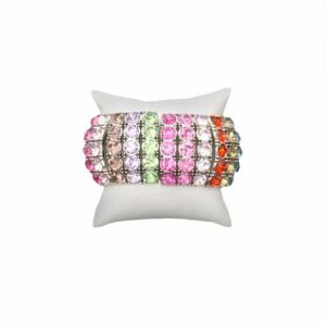 J34-1_Leatherette_Pillow