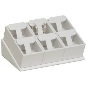 LBAHT6_Break-Away_hoop_earring_tray_6-cube_leatherette1