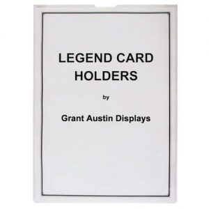 LCH_Legend_Card_Holder_Full
