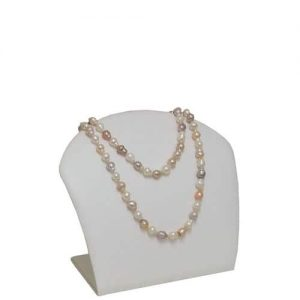 MMN02_Ice_Grip_leathette_medium_Euro_neck_necklace_display