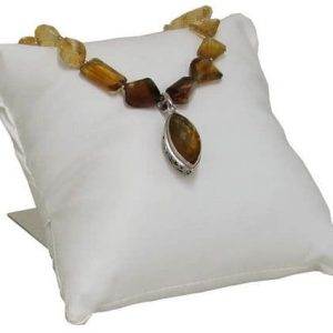 MPL02_Ice_Grip_leatherette_large_display_pillow_with_stand