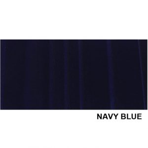 Navy_Blue_Flock
