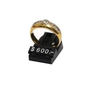 RS-300-Ring_Stand_with_Ring