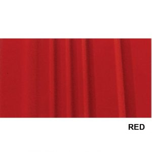 Red_Flock