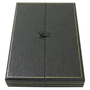SPD79_Leatherette_Double-Door_Box_Closed1