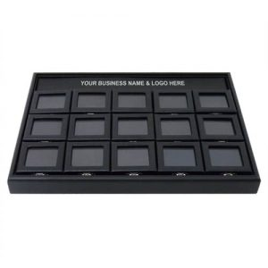 ST0180G_IceGrip_Tray_filled_with_80GS_boxes