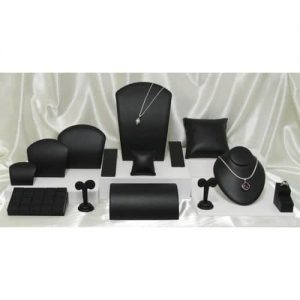 Set_2_Ice_Grip_leatherette_window_display_set