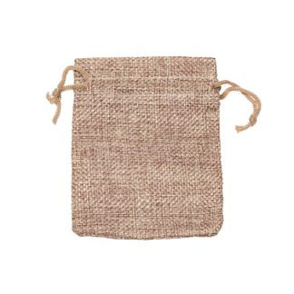 HP105-N_hessian-look_drawstring_pouch_80x105mm_natural