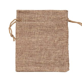 HP130-N_hessian-look_drawstring_pouch_105x130mm_natural