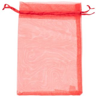 OP240-R_organza_drawstring_pouch_145x245mm_red