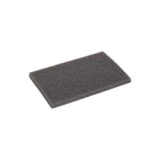 201-PS_plain_foam_protective_sheet_grey